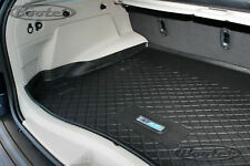 Jeep Grand Cherokee WH Cargo Liner Boot Mat