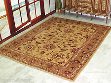 305x245 cm annodati Afghan TAPPETO ORIENTALE Nomad Rug Carpet Tappeto Ziegler