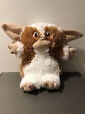 "Gremlins' GIZMO Mogwai Stuffed Plush Toys 10"""