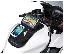 2015 Nelson-Rigg Magnetic Mount GPS Sport Bike Motorcycle Tank Bag Mate