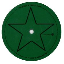 """Jesus And The Mary Chain Blues From A Gun Us Dj 1 track 12"""""""
