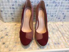 Stiletto Suede NEXT Heels for Women