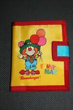 Rosenberger Geldtasche Funny Max