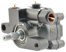 Power Steering Pump Vision OE 990-0643 Reman fits 01-06 Hyundai Santa Fe
