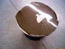 GRADY WHITE OEM OLD STYLE STAINLESS TRANSOM SHOWER LID/CUP - TAX FREE!