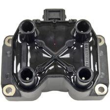 Bosch Ignition Coil For Ferrari Mondial t 348 TB Land Rover Range Rover