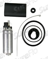 Electric Fuel Pump SureFlo A8002