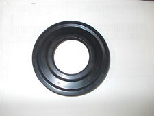 PARAOLIO POSTERIORE ALBERO MOTORE CITROEN GS 1015 1129 1222 REAR ENGINE OIL SEAL