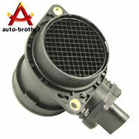 Mass Air Flow Sensor MAF For VW Golf Jetta Audi A4 TT 1.8T 06A906461L 0280218063