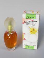 RARE Fleur de Narcisse Chloé Eau de Cologne Vaporisateur 50 ml