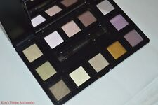 bareMinerals Ready Convertible Eye Shadow Palette New 12 shades XMAS Gift Idea