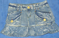 Jaensrock Gr. 36, neuwertig von Only Jeans