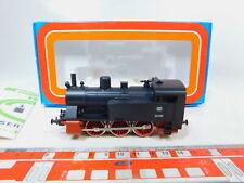 Bz97-0,5 # Märklin H0/Ac 3104 Locomotiva Tender/Locomotiva a Vapore 89 066 Db ,