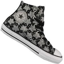 Chaussures Converse pour garçon de 2 à 16 ans pointure 32