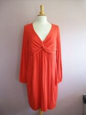 Wallis Knee Length Jersey Stretch, Bodycon Dresses for Women