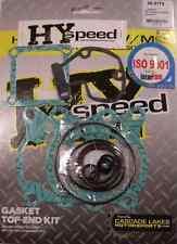 HYspeed Top End Head Gasket Kit Set KTM 85 SX 2013-2016