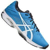 ASICS Gel-Solution Speed 3 Herren Tennisschuhe Tennis Schuhe E600N-4301 neu
