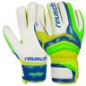 Reusch Serathor SG Finger Support Adult Finger Save Goalkeeper Gloves 3770810