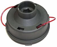 Ryobi 309562008 String Trimmer Replacement Head 309562002