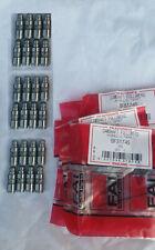 FAI LIFTERS x24 AUDI A4 A5 A6 ALLROAD Q5 Q7 8E2 B6 8T3 4F2 4LB 2.5 2.7 3.0 TDI