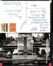 335733,Margraten Monument Bouwerkoel Dorpsplein Straßenansichten Mehrbildkarte