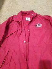 Vintage Roanoke Express Jacket Size M
