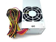 Dell Inspiron 530s 531s SFF Slimline 300w 300 watt Upgrade Power Supply