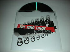 The Ting Tings - Be the One - 2 Track