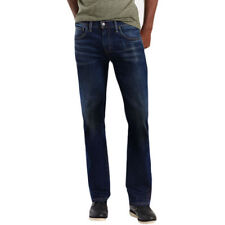 Levi's Bootcut Long Jeans for Men