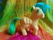 My Little Pony G1 Twinkle Eye Masquerade Vintage Beautiful!