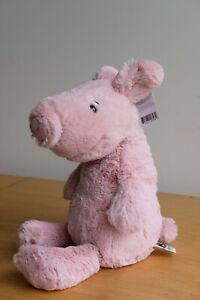 Jellycat Rumpa Pig 30cm Plush