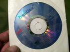 APC PowerChute Business Edition Basic CD-ROM Part No. 991-2000Q (5 Node Version)