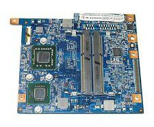 ACER ASPIRE 4810T MOTHERBOARD MAINBOARD P/N MBPDM01002 MB.PDM01.002 (MB43)