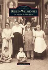 Bücher über Berlin Sachbücher