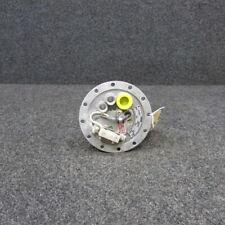 72368-1 Adel Fuel Boost Pump 28 Volt