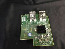 IBM 49Y4124 FC Host Interface Card 8 Gbps