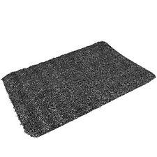 Super Absorbent Door Mat Heavy Duty Non Slip Rubber Back Rug Hall Indoor Outdoor