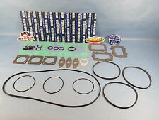 NEW SKI-DOO TOP END GASKET KIT 1999-2001 710221 FORMULA III 809 MACH 1 Z GT SE