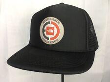 The North Face Endurance Challenge Foam Mesh Trucker Baseball Cap Hat NEW