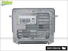 New! Valeo 7G OEM HID Xenon D3S D3R Replacement Ballast Computer MODULE DOT