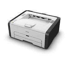 Ricoh Laserdrucker für Privatanwender
