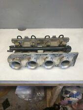 Rover K Inlet Manifold
