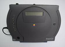 APPLE POWER CD VINTAGE 1993 SCSI