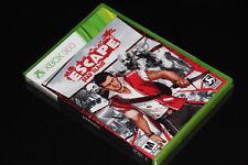 Escape Dead Island (Microsoft Xbox 360, 2014) NEW SEALED