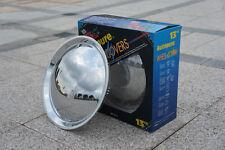 13inch Wheel Trims Baby Moon CHROME Hub Caps Full Covers Hubcaps SET OF 4 CHROME