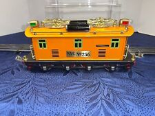 New ListingLionel O Gauge 256 Locomotive Reproduction by Williams
