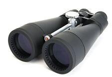 Celestron Skymaster Astronomy Tripod Adaptable Binoculars 20x80, MPN 71018-CGL