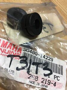 Yamaha 90480-14229 X2 caoutchouc carénage carrosserie FZ1S FZ8S FZ6S XP500 etc