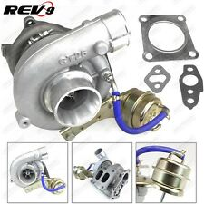 TURBO CHARGER TOYOTA MR2 GEN2 SW20 3SGTE 91-98 CT26 16G DIRECT BOLT ON 350HP+