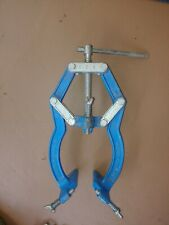New listing Mathey Dearman E-Z 8 Pipefitters pipe clamp